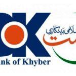 BOK Jobs 2017 Bank Of Khyber
