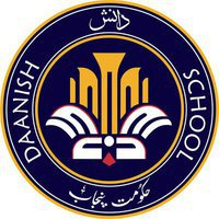 Daanish School Jobs (Boys & Girls) Mianwali – Govt