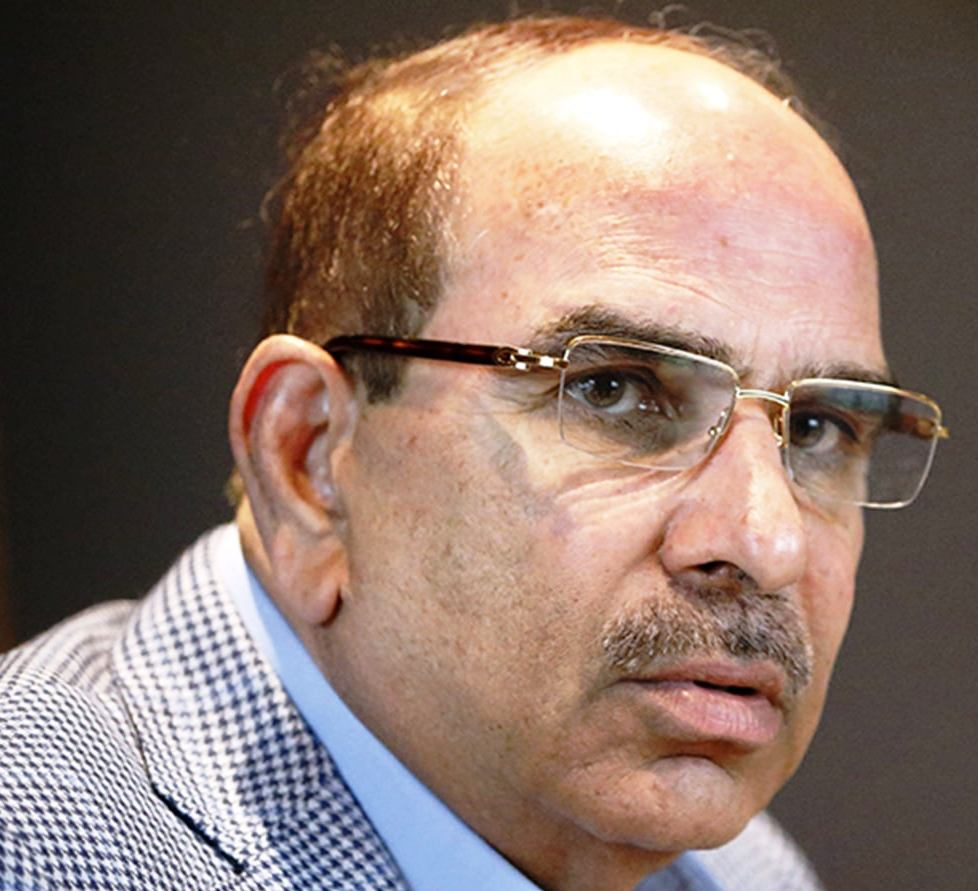 Malik Riaz Hussain soon launching Big Project –  Media