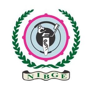 NIBGE Jobs 2016 – National Institute of Biotechnology & Genetic Engineering