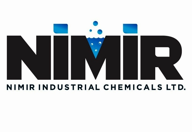 Nimir Chemicals Pakistan Limited 2016