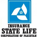 State Life Jobs 2016 Insurance Corporation Pakistan