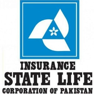 State Life jobs 2017 in Pakistan Head of Takaful