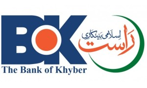 The Bank Of Khyber BOK Jobs