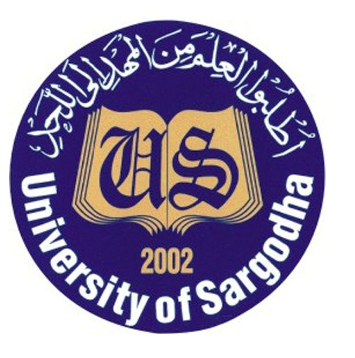 UOS Jobs 2016 University Of Sargodha in Faisalabad