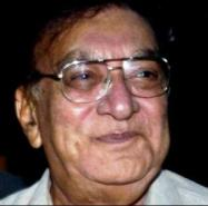 ahmed Faraz poetry