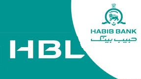 HBL Jobs 2016 Habib Bank Limited Apply Online