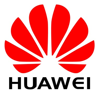 Huawei Smartphone Distribution with Advance Telecom  in Pakistan