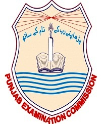 5th Class Result 2019 & 8th Class Result 2019 PEC
