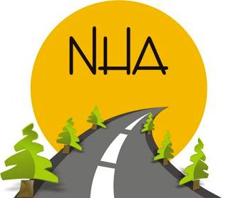 NHA Jobs 2016 National Highway Authority