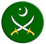 Join Pakistan Army 2016 As A Civilian