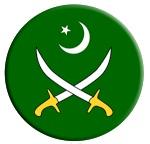 Mujhaid Force jobs – Pakistan Army