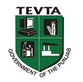 TEVTA Jobs 2016 In Technical Education