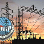 WAPDA Jobs in Water And Power Development Authority read more by hamariweb