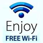 Free WiFi For Cities – Announced Again, Punjab