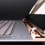 World's thinnest & lightest laptops
