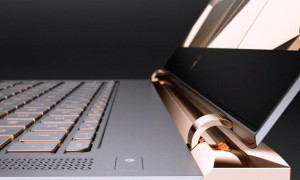 World's thinnest & lightest laptops