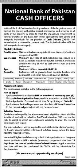 nbp-jobs-2016-national-bank-of-pakistan