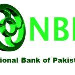 NBP Jobs 2016 National Bank of Pakistan