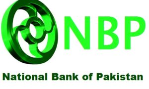 NBP Jobs 2016 National Bank of Pakistan