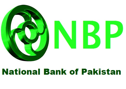 Image result for what is national bank of pakistan