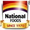 National Foods Limited Jobs 2016