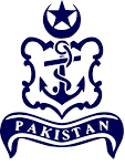 Join Pak Navy 2016 through Short Service Commission Course 2016-B