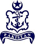Join Pak Navy as Sailor Jobs 2016 Batch A-2017 Online Registration