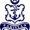 Join Pak Navy as Sailor Jobs 2016 Online Registration Apply