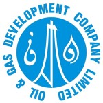 OGDCL Jobs 2016 Oil & Gas Development Company Limited