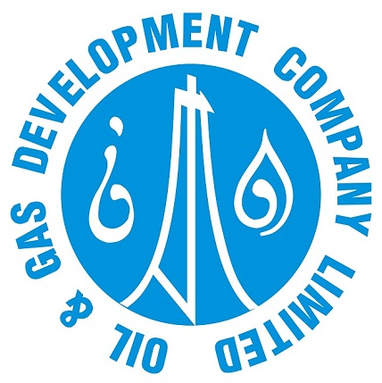 OGDCL Jobs 2017 Oil & Gas Development Company Limited