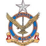 Join PAF as Airman and as Air Woman – Pakistan Air Force Jobs Apply Online