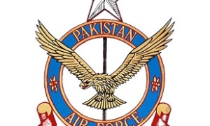PAF  Jobs 2017 as Commission Officer in 144 GDP Apply Online