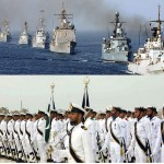 Join Pak Navy Through Short Service Commission In Engineering and Other Branches