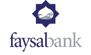 Faysal bank Limited Jobs 2016 apply online