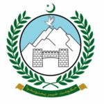 KPK IT Board Internship Program 2016-2017 Online Registration