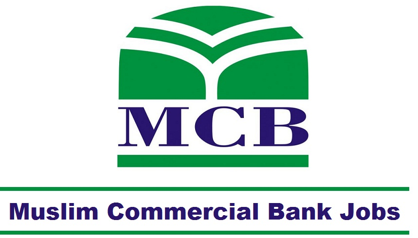 muslim commercial bank limited Mcb bank limited mcb bank limited, with more than 60 years of experience as one of the leading banks in pakistan, was incorporated on july 9 in 1947 the bank has journeyed remarkable tenure of more than half a century of competitively edged and well positioned heigh read more.