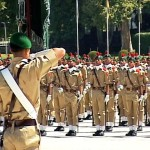 Join Pak Army Jobs As Captain Through Short Service Commission 2016