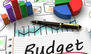 Budget 2016 – 2017 Announced in the National Assembly
