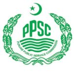 PPSC Jobs 2016 Apply Online 1500 Medical Officers & Others new Advertisement 33 / 2016