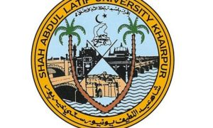 121 Lecturers Jobs in Shah Abdul Latif University