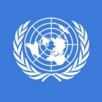 UN Jobs 2016 United Nations in Pakistan Apply Online