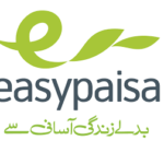 Easypaisa Telenor Become Top Mobile Financial Service in Pakistan