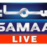 Samma TV Live Streaming