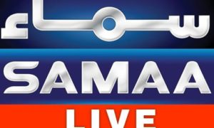 Samma TV Live Streaming