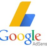 How to Get Your Google Adsense Approved 10 Tips for content