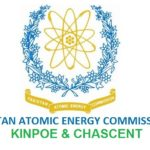 Atomic Energy Jobs Chashma Barrage Jobs For DAE, Bachelors, FSc and Matric