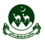 PWD Jobs 2016 for Balochistan Pakistan Public Works Department