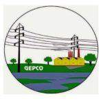 GEPCO jobs 2016 Gujranwala Electric Power Company
