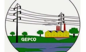 GEPCO jobs 2016 Gujranwala Electric Power Company